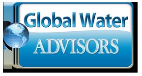 Logo for http://www.globalwateradvisors.com