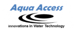 Logo for Aqua Access